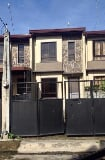 Photo 2BR Apartment for SALE in Dasmarinas, Cavite...