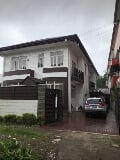 Photo 16 bedrooms - 4 storey house and lot, baguio city