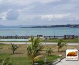 Photo 3 bedroom Townhouse For Sale in Panglao for ₱...