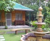 Photo 4 bedroom House and Lot For Sale in Mansilingan...
