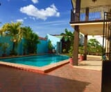 Photo 6 bedroom House and Lot For Sale in Tacloban...