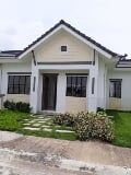 Photo Savanna Fields Bungalow House in Cavite General...