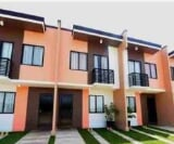 Photo 3 bedroom Townhouse For Sale in Minglanilla for...