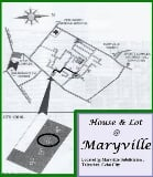 Photo 5 bedroom house for sale in maryville...