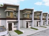 Photo PRE-SELLING 3BR House and Lot in Quezon City -...