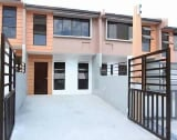 Photo House for rent in deca clark angeles city pampanga