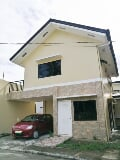 Photo House for Sale in Guadalupe, Cebu City