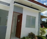 Photo 2 bedroom House and Lot For Sale in Carcar for...