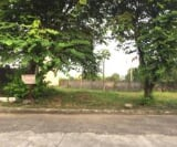 Photo Land and Farm For Sale in Loyola Grand Villas...