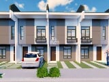 Photo Coral Village(TOWNHOUSE) Marigondon, Lapu, Cebu
