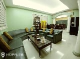 Photo 9BR House and Lot for Rent at Diliman, Quezon...