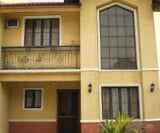 Photo 2 bedroom House and Lot For Rent in Novaliches...