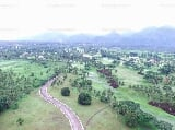 Photo Land for sale in Lipa, Batangas - 1990-