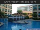 Photo Condo in metro manila Rent To own Very Affordable
