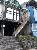 Photo Townhouse for sale in Tuba, Benguet