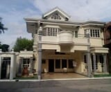 Photo 3 bedroom Townhouse For Rent in BF Homes for ₱...