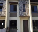 Photo 2 bedroom House and Lot For Sale in Langkaan...
