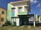 Photo 3 bedroom house for sale in Mining, Angeles