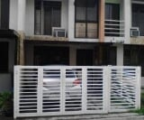 Photo 2 bedroom Townhouse For Sale in Mandaue City...