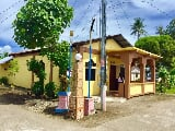 Photo House & lot for sale in dulag leyte