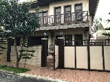 Photo Vacation House in tagaytay