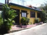 Photo House For Sale in Dasma Cavite