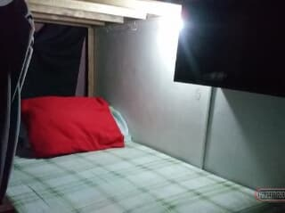 For rent boarding house manila - Trovit