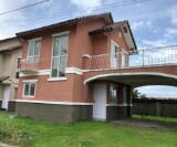 Photo 3 bedroom House and Lot For Sale in Bacoor for...
