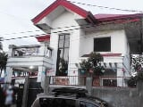 Photo House for sale in Dagupan, Pangasinan