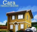 Photo 3 Brs House and Lot sor Sale in Camella Solano...