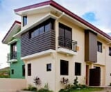 Photo 4 bedroom Townhouse For Sale in Alabang for ₱...