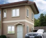 Photo 2 bedroom House and Lot For Sale in Lipa City...