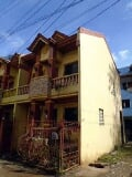 Photo House for sale in Baguio, Benguet