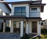 Photo 4 bedroom House and Lot For Sale in Lapu- City...