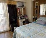 Photo 2 bedroom Condominium For Sale in Manila for ₱...