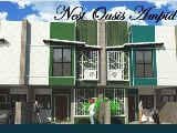 Photo House and lot in San Mateo Rizal - 3749-