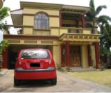 Photo 1 bedroom House and Lot For Rent in Santa Rosa...