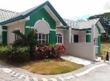 Photo 2 Bedrooms House and Lot in Caloocan