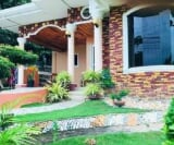Photo 3 bedroom House and Lot For Sale in Naga for ₱...