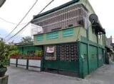 Photo San Mateo, Rizal House & Lot for Sale 011904
