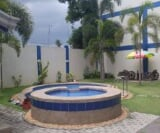 Photo 2 bedroom Apartment For Sale in Angeles City...