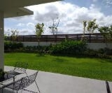 Photo Lot For Sale in Laguna Technopark for ₱...