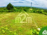 Photo Lot for SALE Upper Katugasan, Can-asujan,...