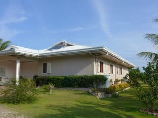 House for sale in Moalboal - Trovit