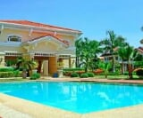 Photo Lot For Sale in Mactan for ₱ 1,590,509 with web...