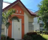 Photo 3 bedroom House and Lot For Sale in Trece...