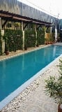 Photo Condo for Sale in Muntinlupa