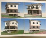 Photo 3 bedroom House and Lot For Sale in Angono...