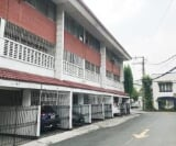 Photo 2 bedroom Townhouse For Sale in Pasig City for...