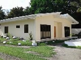 Photo 3 bedroom House and Lot for sale in Bacong